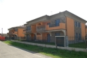 appartamentiprivati Bellinzago Novarese